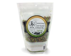 Canine Caviar Synergy Vegetable Mix