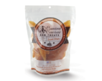 Canine Caviar Dried Sweet Potato Dog Treats