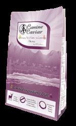 Leaping Spirit Alkaline